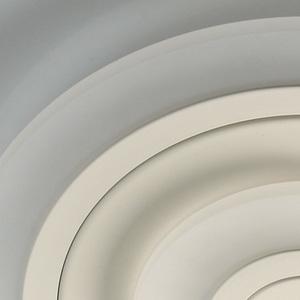 Pendelleuchte Hi-Tech 30 Weiß - 661016001 small 6