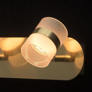 Reflektor Galaxy Hi-Tech 2 Gold - 704023502 small 5