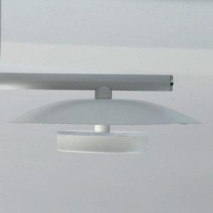Ylang Hi-Tech 2 Silber Reflektor - 452024502 small 7