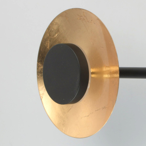 Ylang Hi-Tech 3 Gold Reflektor - 452024603 small 2