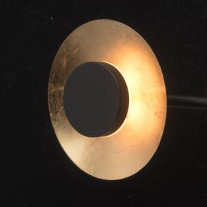 Ylang Hi-Tech 3 Gold Reflektor - 452024603 small 3