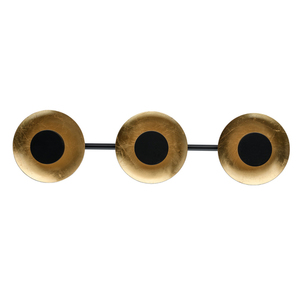 Ylang Hi-Tech 3 Gold Reflektor - 452024603 small 0