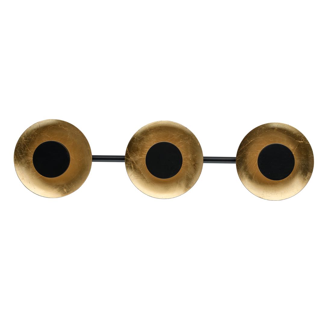 Ylang Hi-Tech 3 Gold Reflektor - 452024603