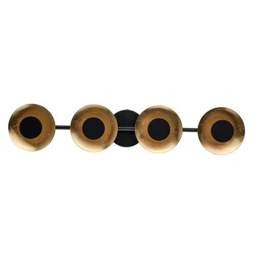 Ylang Hi-Tech 4 Gold Reflektor - 452024804