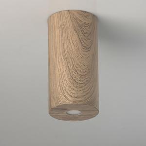 Hängelampe Ylang Techno 1 Braun - 712010401 small 3