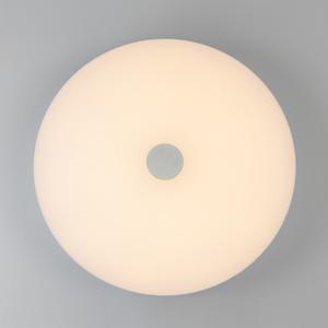 Pendelleuchte Norden Hi-Tech 48 Weiß - 660012901 small 8