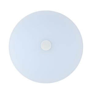 Pendelleuchte Norden Hi-Tech 48 Weiß - 660012901 small 0