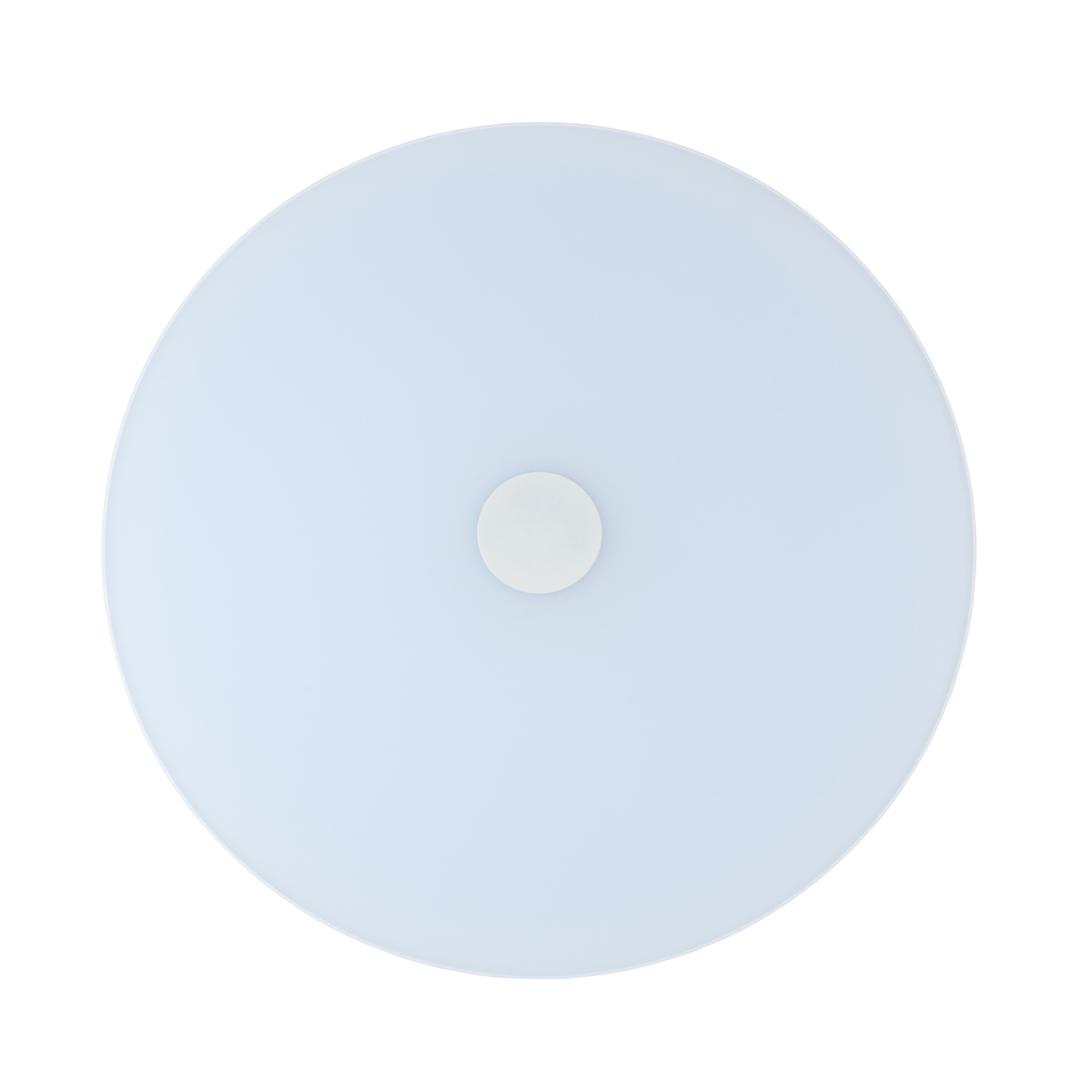 Pendelleuchte Norden Hi-Tech 48 Weiß - 660012901