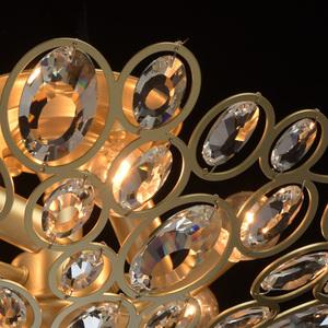 Laura Crystal 6 Golddecke - 345012406 small 6