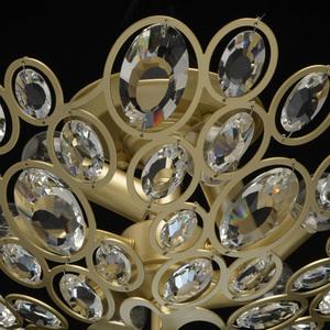 Laura Crystal 6 Golddecke - 345012406 small 7