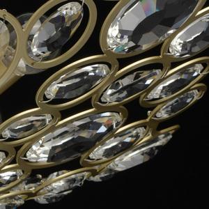 Laura Crystal 6 Golddecke - 345012406 small 8