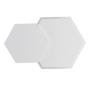 Wandleuchte Darro Techno 8 Weiß - 637028002 small 0