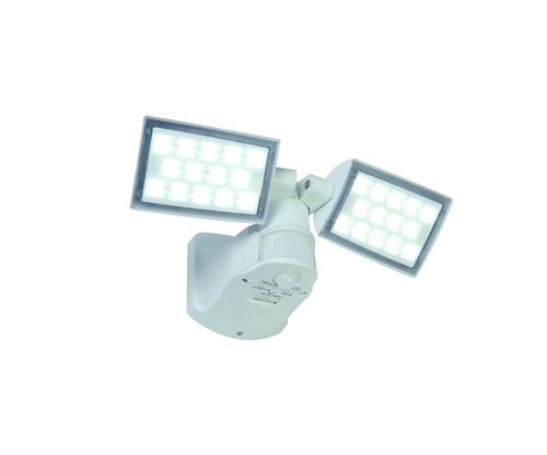Dual Lutec PERI LED-Außenscheinwerfer