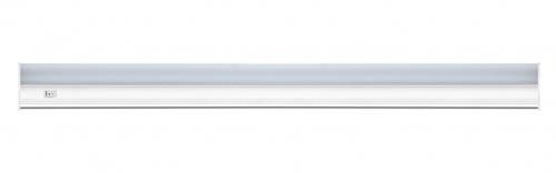 LED-Leuchtstofflampe - 9W 86,8cm - 2700k