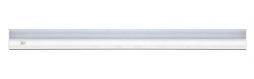 LED-Leuchtstofflampe - 13W 116cm - 6400k