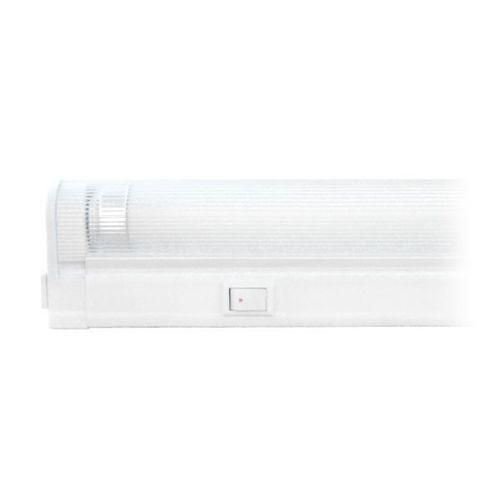 Leuchtstofflampe -T8 15W 51,6 CM - 2700k
