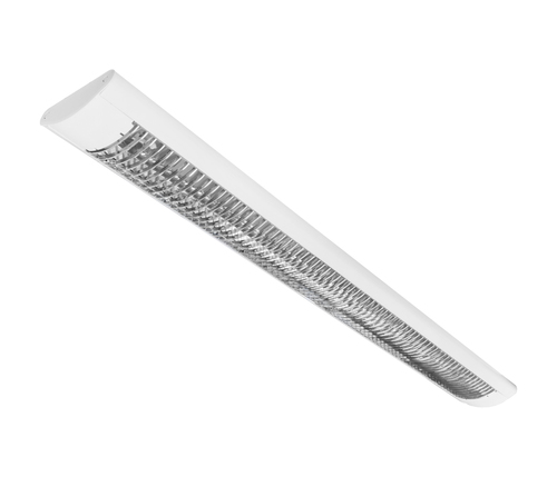 Florida T8 LED 2x18W Leuchtstofflampe