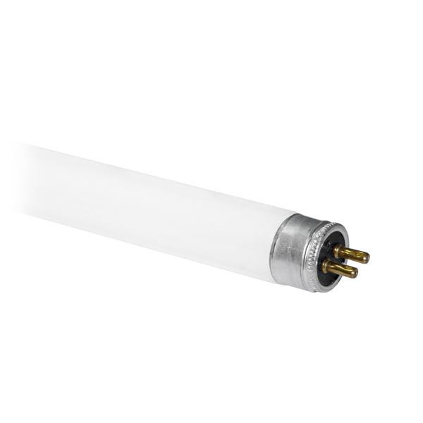 Fluoreszierende F16 T5 16W 6400K