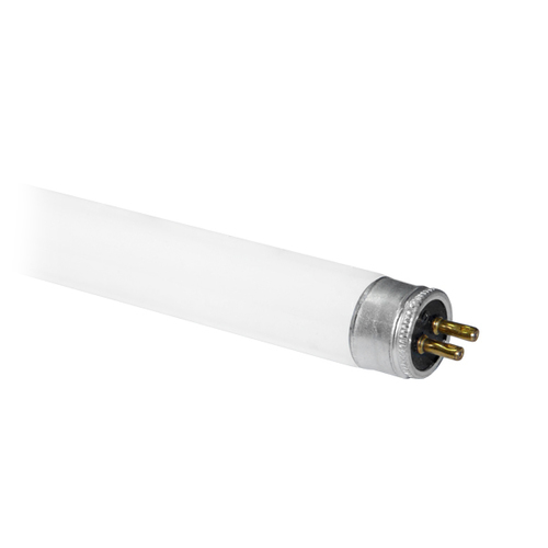 Fluoreszierende F10 T8 10W 4000K