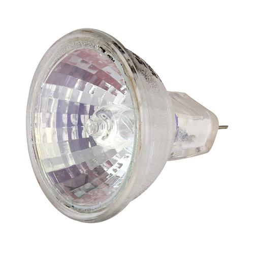 MR11 20W 30 ° 12V dichroitische Lampe