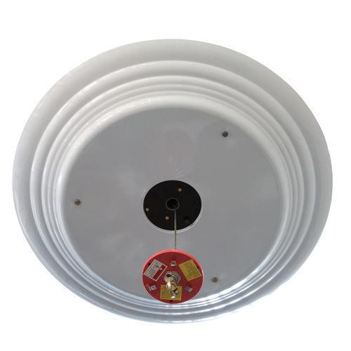Teile für Lampenheber - Heben Sie den MW-150 an