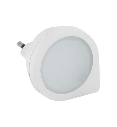 0,5 W 230 V LED-Nachtlicht
