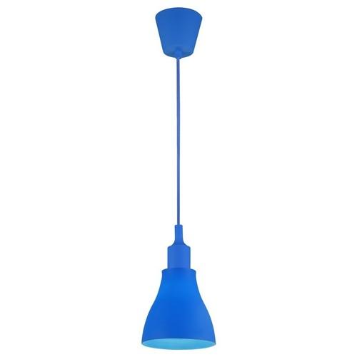 Deckenleuchte Moderna K2 E27 60W blau