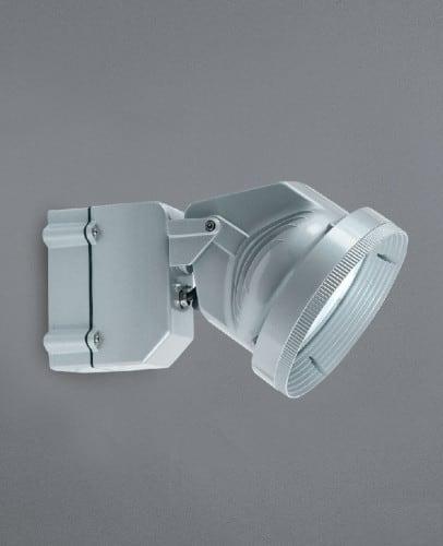 Außenreflektor Allum JOLLY 2.903 / 01-60