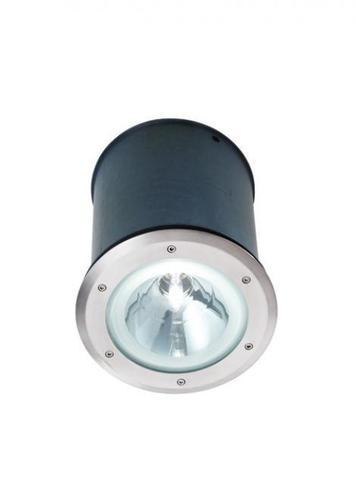Außeneinbauleuchte Fabbian Cricket D60 70W - D60 F31 35