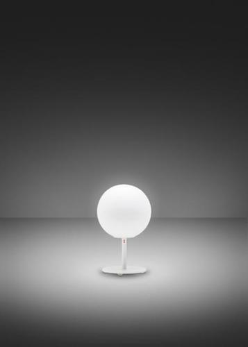 Fabbian Lumi F07 5W 14cm Schreibtischlampe - F07 B27 01