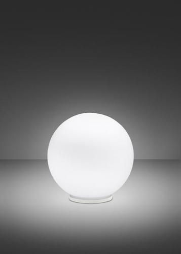 Fabbian Lumi F07 Schreibtischlampe 35cm - F07 B33 01