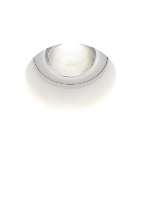 Fabbian Tools F19 LED Einbauleuchte - F19 F53 01