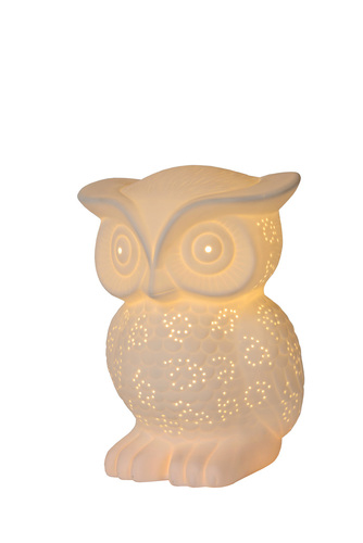 Lucide OWL 13505/01/31