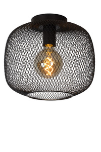 Lucide MESH 45185/30/30 small 0
