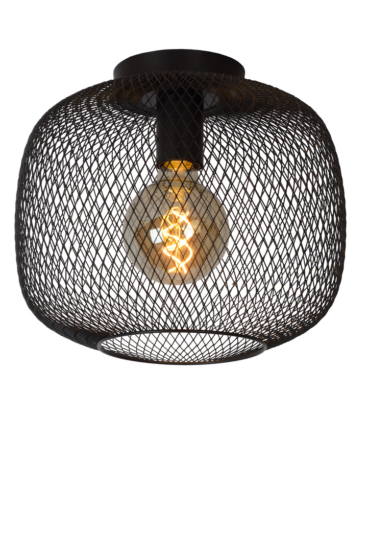 Lucide MESH 45185/30/30