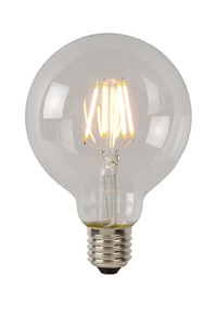 Lucide LED BULB 49016/05/60 small 0