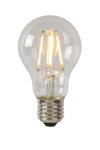 Lucide LED BULB 49020/05/60