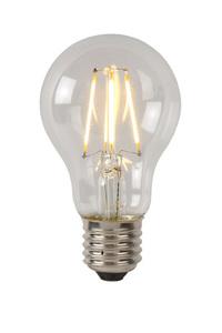Lucide LED BULB 49020/05/60 small 0