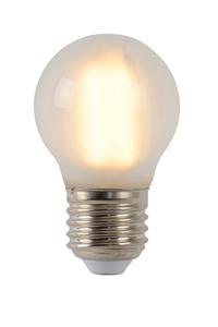 Lucide LED BULB 49021/04/67 small 0