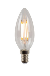 Lucide LED BULB 49023/04/60 small 0