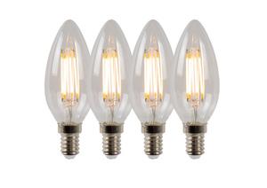 Lucide LED-GLÜHBIRNE 49023/14/60 small 0