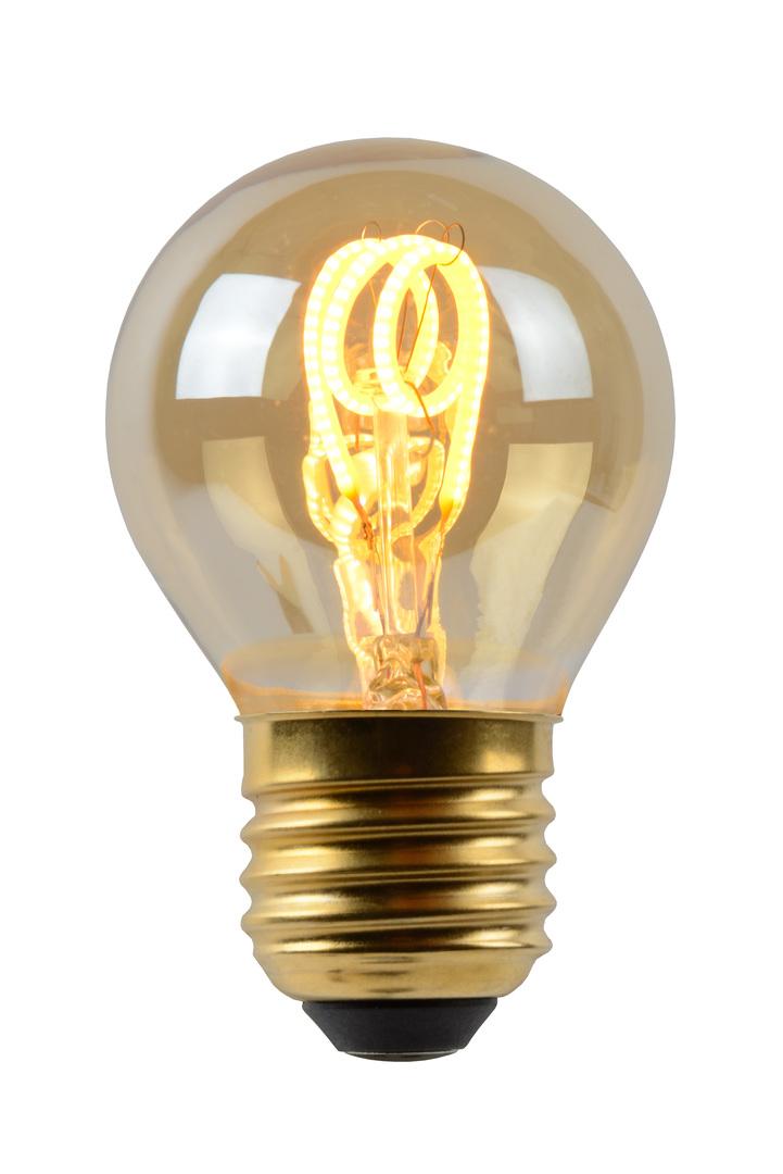 Lucide LED Birne 49045/03/62