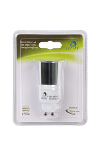 Lucide CFL BULB 50417/07/31 small 0