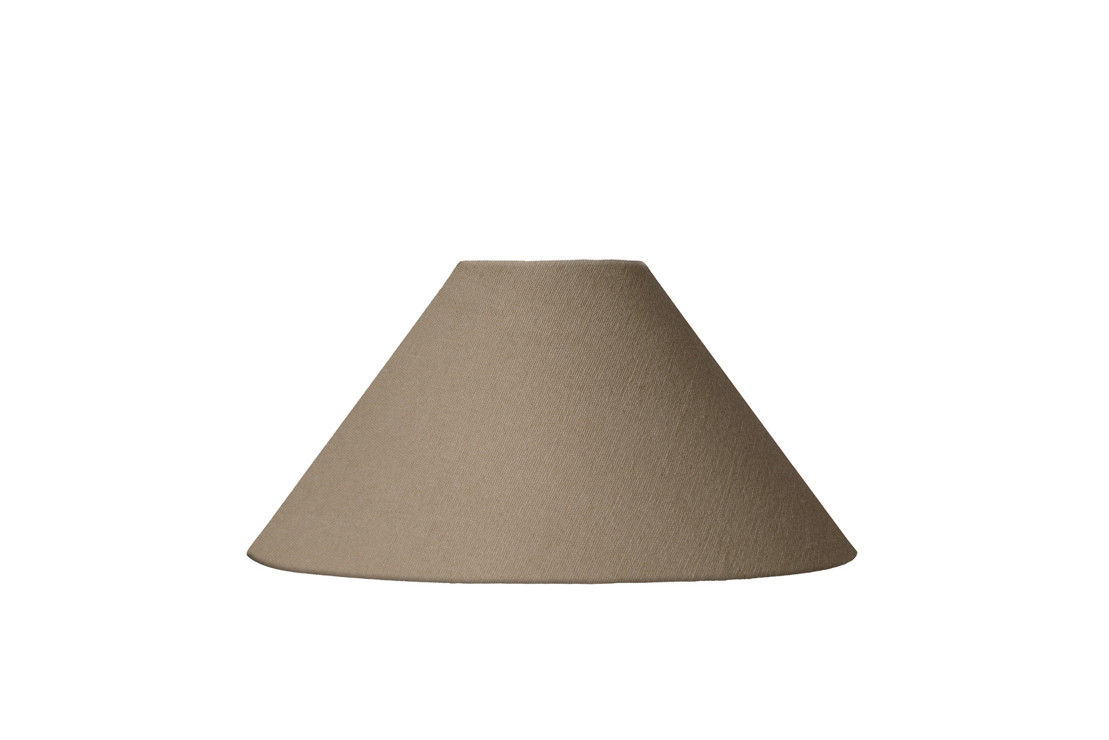 Lucide SHADE 61022/30/41