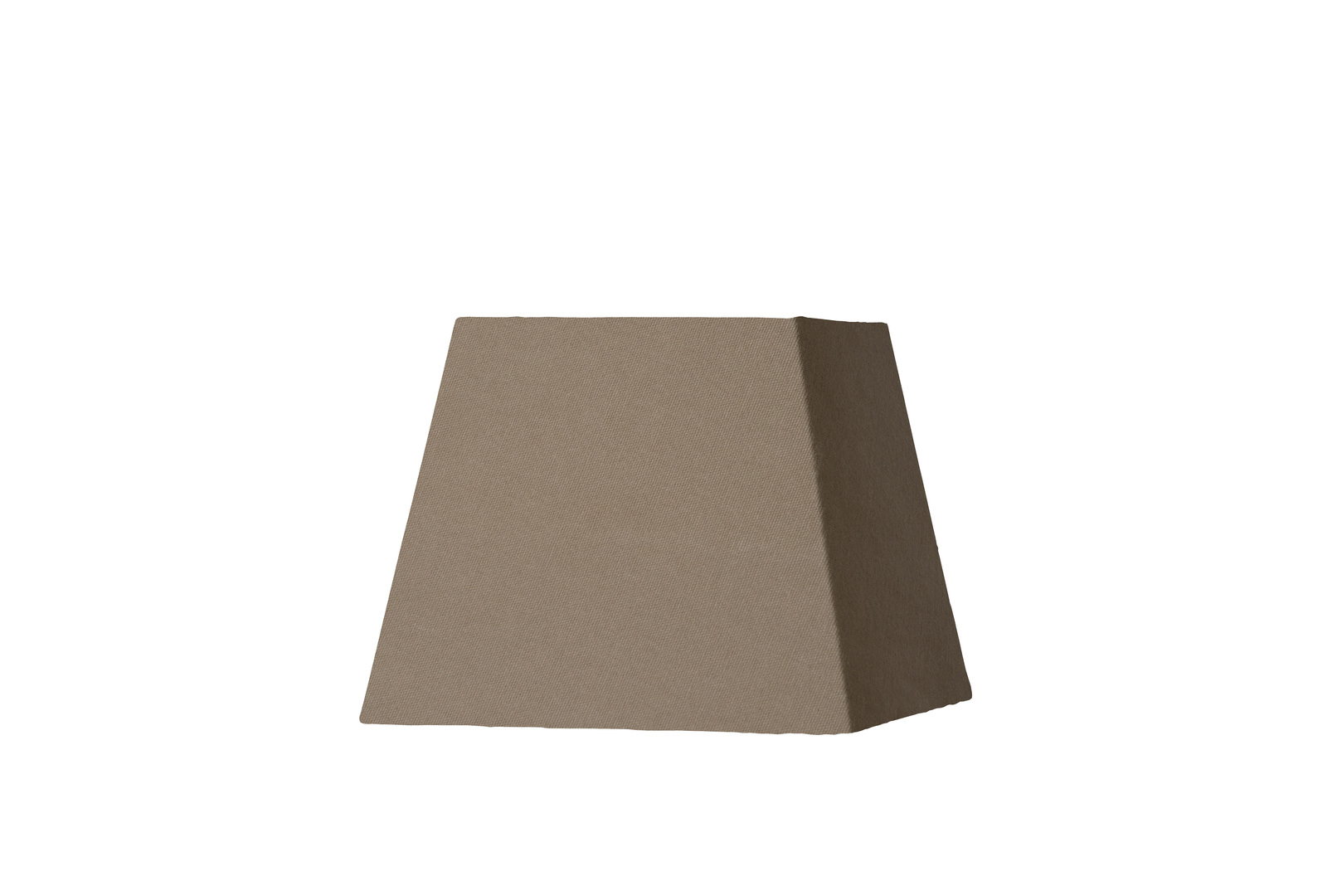 Lucide SHADE 61023/20/41