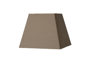 Lucide SHADE 61023/25/41 small 0