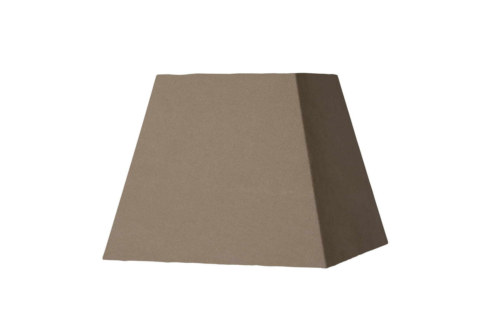 Lucide SHADE 61023/25/41