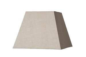 Lucide SHADE 61023/30/38 small 0