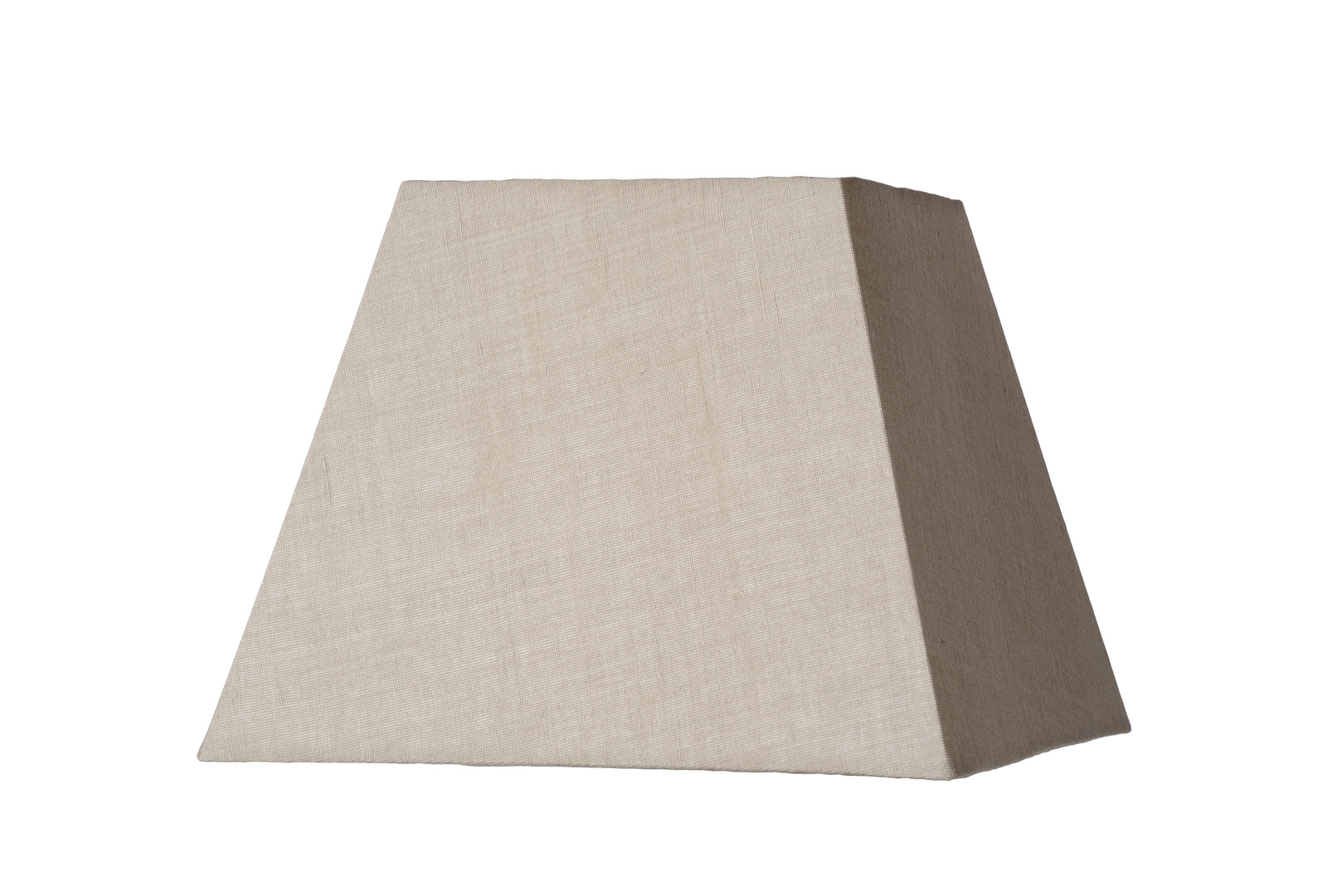 Lucide SHADE 61023/30/38