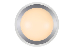 Lucide GENTLY-LED 79171/13/12 small 0